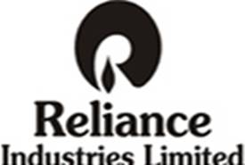 Relaince-Industries-ltd